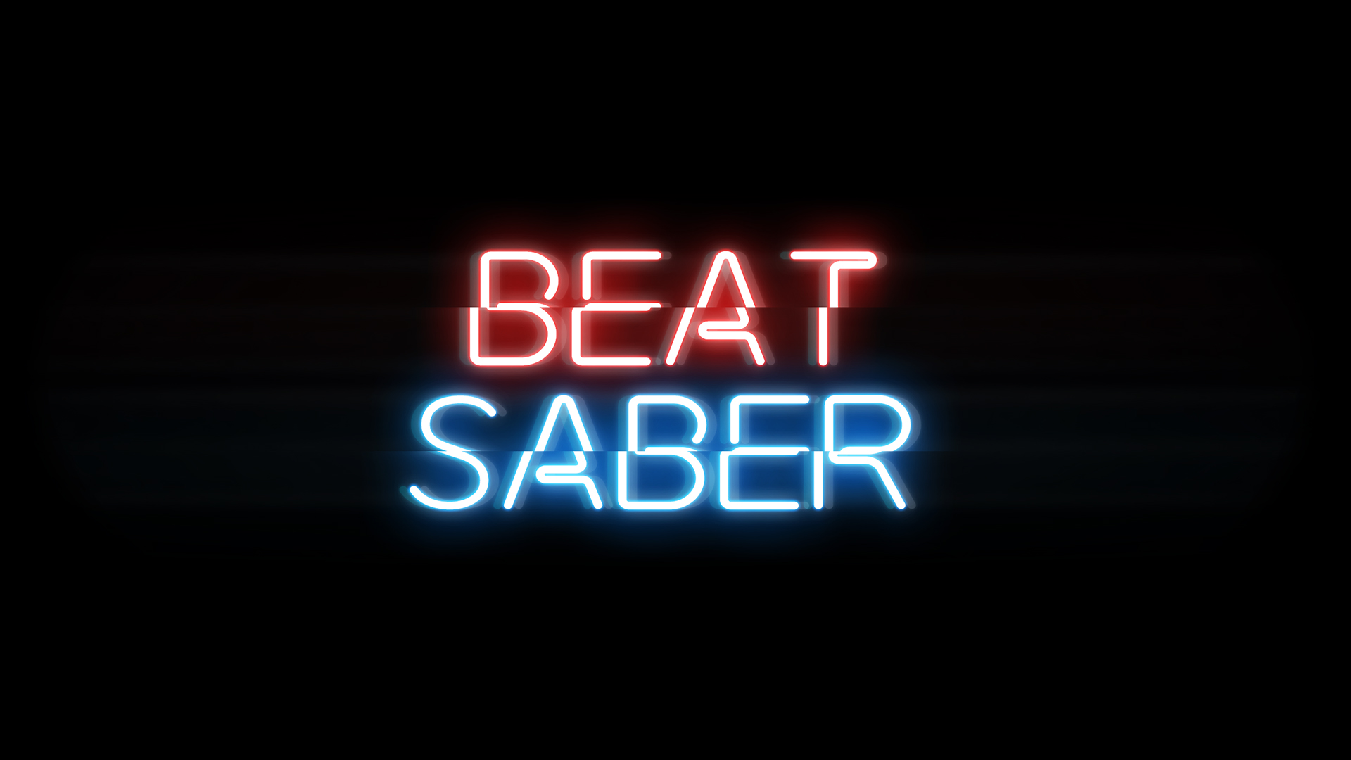 beat-saber-virtual-reality-events