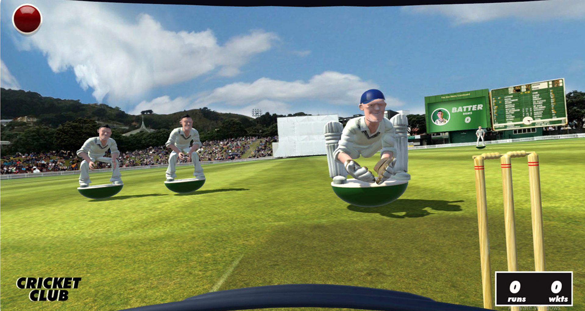 cricket-virtual-reality-event-games